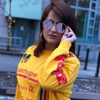 Celebrity Resha Konkar - Tring India