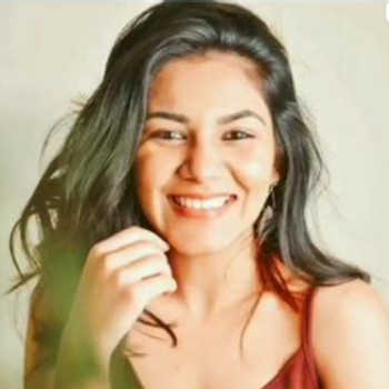 Celebrity Kervi Udani - Tring India