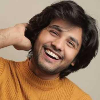 Celebrity Mukesh Choudhary - Tring India