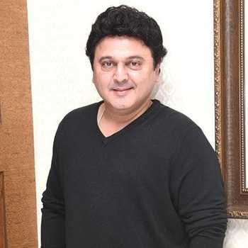 Celebrity Ali Asgar - Tring India