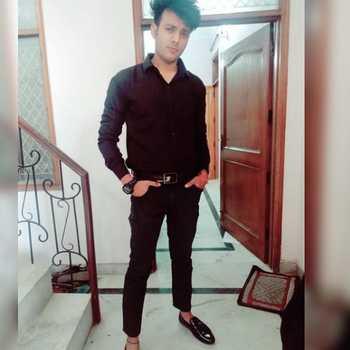 Celebrity Kunal Raikwar - Tring India
