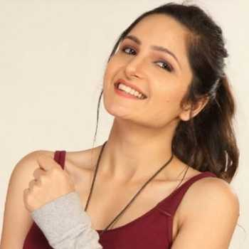Celebrity Radha Bhatt - Tring India