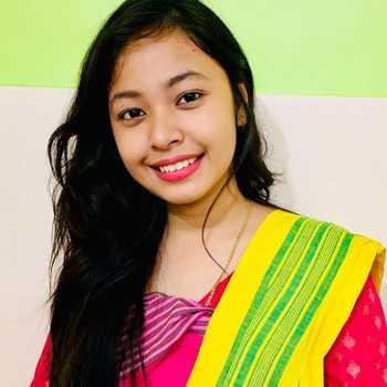 Celebrity Neelanjana Ray - Tring India