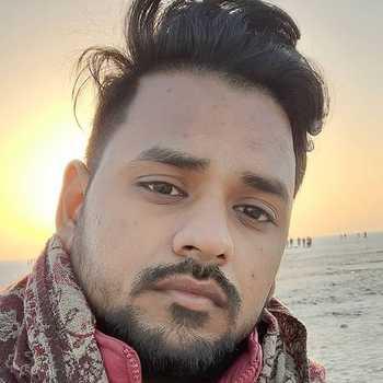 Celebrity Rahul Jain - Tring India