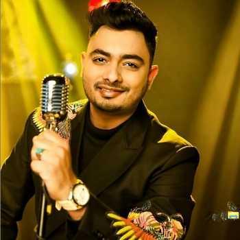 Celebrity Abhay Jodhpurkar - Tring India