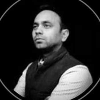 Celebrity Rohit Vohra - Tring India