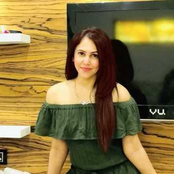 Celebrity Piew Jana - Tring India