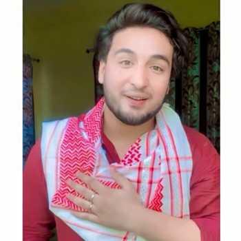 Celebrity Shailab Shaikh - Tring India