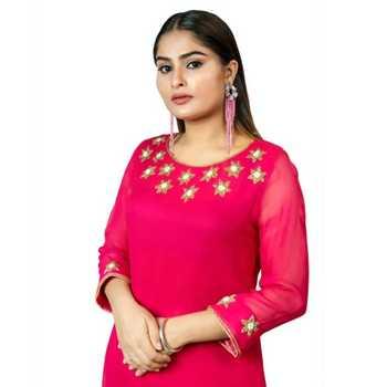 Celebrity Pooja Panwar - Tring India