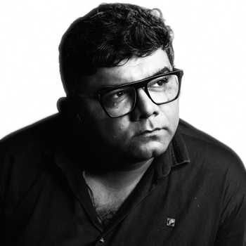 Celebrity Hitesh Dave - Tring India