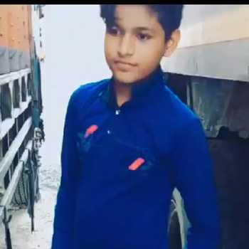 Celebrity Tecno Boy - Tring India