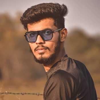 Celebrity Anuj Mehto - Tring India