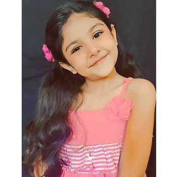 Celebrity Gaurika Sharma - Tring India