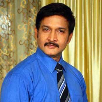 Celebrity Hemant Choudhary - Tring India