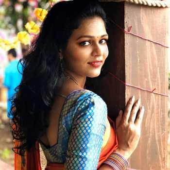 Celebrity Pramitee Narke - Tring India