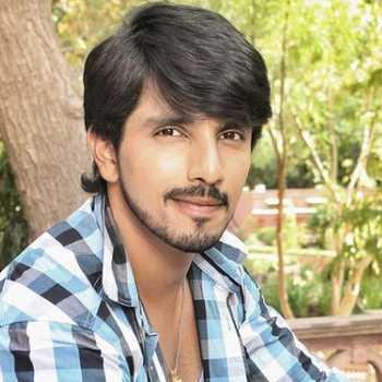 Celebrity Kanwar Dhillon - Tring India