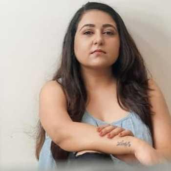 Celebrity Swati Tarar - Tring India