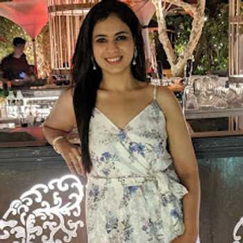 Celebrity Shagun Malhotra - Tring India