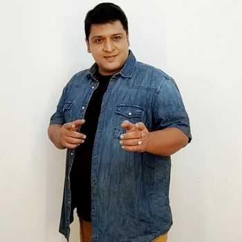 Celebrity Manish Kapoor - Tring India