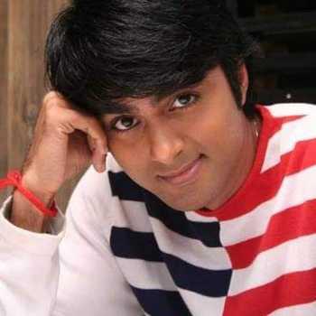 Celebrity Kamleysh A Ozaaa - Tring India