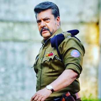 Celebrity Raj Premi - Tring India