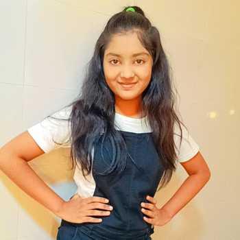 Celebrity Shreya Choudhary - Tring India