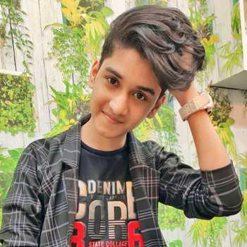Celebrity Zidaan Aly - Tring India