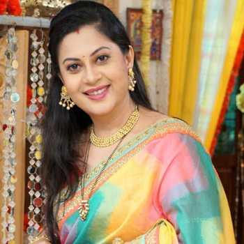 Celebrity Anindita Sinha - Tring India