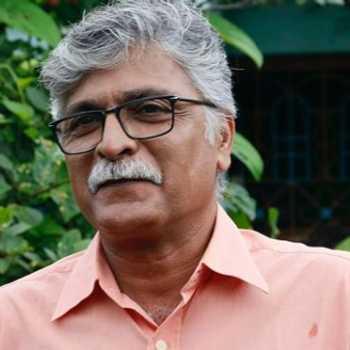 Celebrity Rishi Deshpande - Tring India
