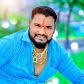 Celebrity Viju Bhau Shinde - Tring India
