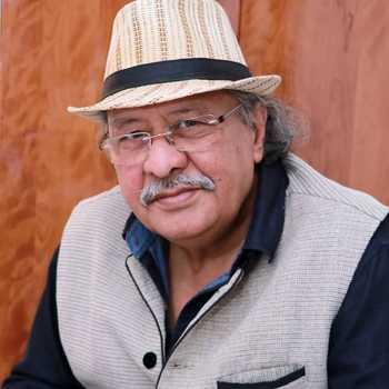 Celebrity Abhijit Lahiri - Tring India