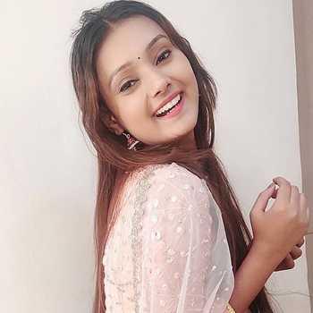 Celebrity Kajal Chauhan - Tring India