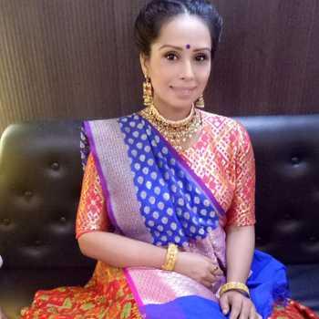 Celebrity Sangeeta Adhikary - Tring India