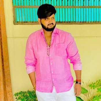 Celebrity Nirbhay Pratap Singh - Tring India