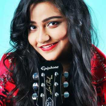 Celebrity Swati Sharma - Tring India