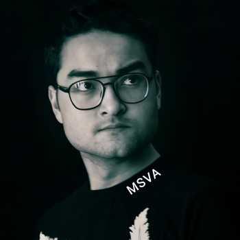 Celebrity Akash Thakur MSVA - Tring India
