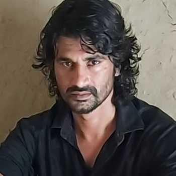 Celebrity Mursaleen Qureshi - Tring India