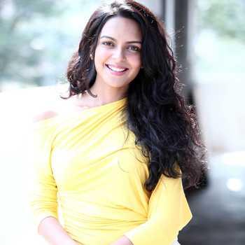 Celebrity Bidita Bag - Tring India