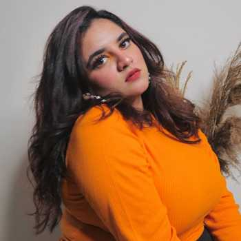 Celebrity Prableen Kaur Bhomrah - Tring India