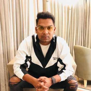 Celebrity Anil Sindagi - Tring India