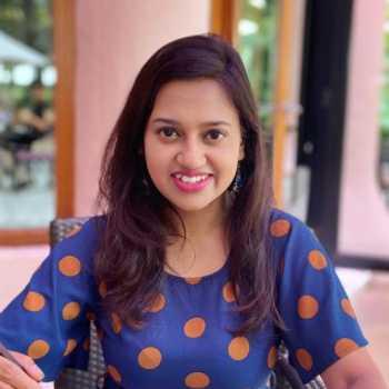 Celebrity Debolina Ray - Tring India