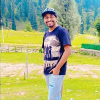 Celebrity Mehul Kukadiya - Tring India