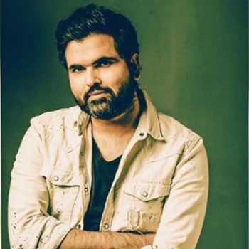 Celebrity Jazim Sharma - Tring India