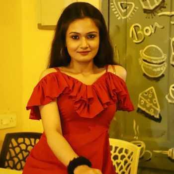 Celebrity Mouli Dutta - Tring India