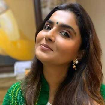 Celebrity Jyoti Mukerji - Tring India