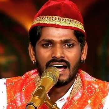 Celebrity Sawai Bhatt - Tring India