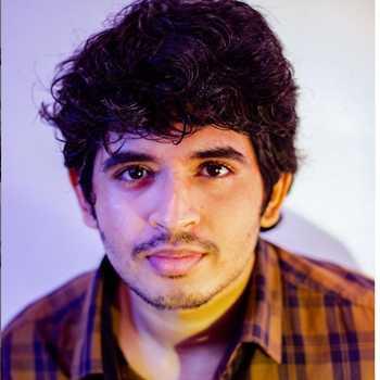 Celebrity Yash Dholye - Tring India