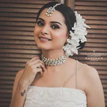 Celebrity Khushboo Tawde - Tring India