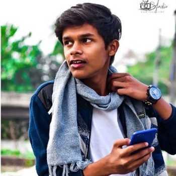 Celebrity Mohsin Khan - Tring India