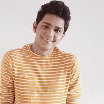 Celebrity Rohan Birla - Tring India